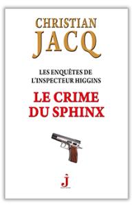 crime du sphinx